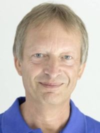 Peter Irler
