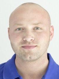 Christoph Schmidt